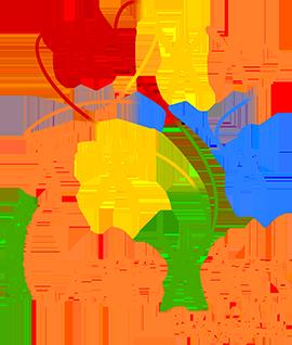 Conexoes_Pedagogicas_LOGO_NOFICIAL