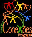 Conexoes_Pedagogicas_LOGO_NOFICIAL_MENOR